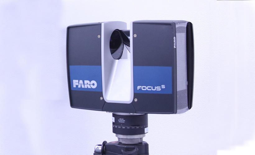FocusS150.jpg