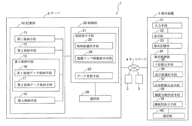 三次元画像表示システム.png